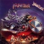Judas Priest Painkiller Cover